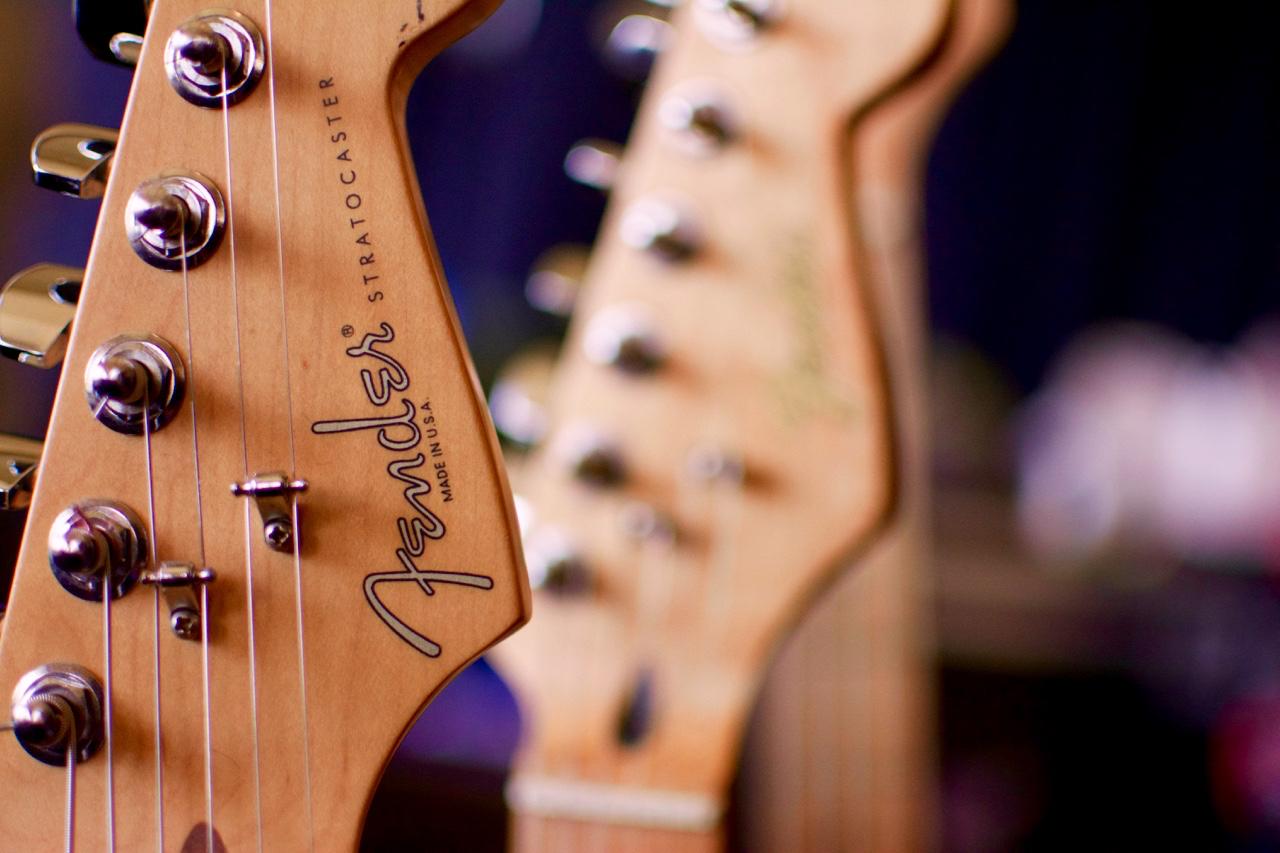 Fender Strat (1)